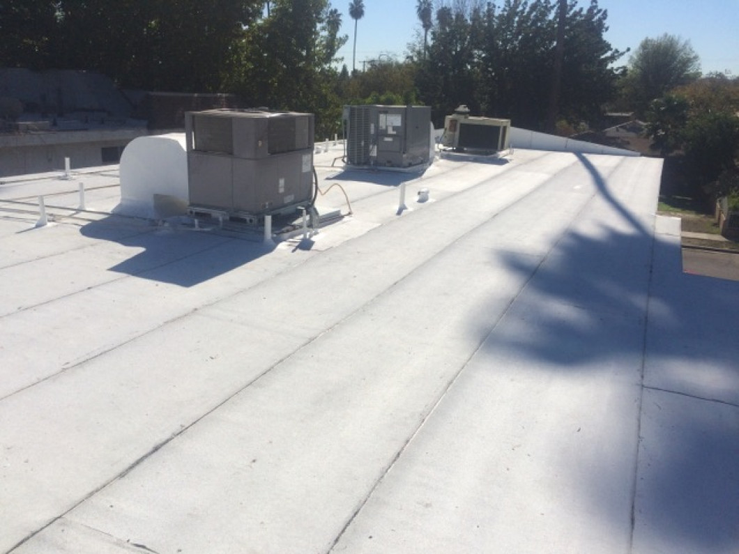 Reduce Your Roofing Repair Costs